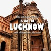 Logo TMS#026 : A Day in Lucknow with Siddharth Keswani