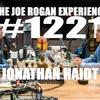 Logo #1221 - Jonathan Haidt