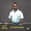 Logo Feat. Kaizzad Capadia