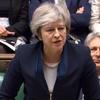 Logo El Gabinete: ¿Qué probabilidades hay de que se descarte el Brexit?