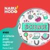 Logo Naruhodo #160 - A ciência consegue explicar tudo? - Parte 2 de 2