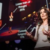 Logo 3 lessons on decision-making from a poker champion | Liv Boeree
