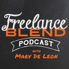 Logo FBP 160 – How Freelancers Should Invest Their Hard Earned Money with Mr. Common Cents Carlo Mercado