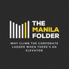 Logo Making the Transition From Founder to Venture Capitalist