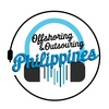 Logo Talking to the heads of Magellan Solutions, Cloudstaff, and Digital Marketing Philippines