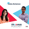 Logo Ep. 30: Data Science