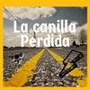 Logo La Canilla  Perdida