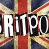 Logo Britpop: el género de los '90