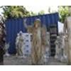 Logo Hablando de...: La singular forma en que se destapó el caso de las estatuas robadas
