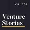 Logo Crypto Stories: A Primer on Identity on the Blockchain with Dandelion Mane