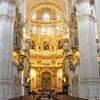 Logo Le ponemos un monumento: El mejor conjunto escultórico Ibérico hallado en España