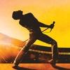Logo 294. Bohemian Rhapsody