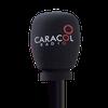 Logo de la episodio