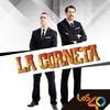 Logo La Corneta COMPLETA 16 Noviembre
