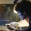 Logo Black Mirror: Bandersnatch and What's Making Us Happy