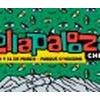 Logo Hablando de...: El sorpresivo line up de Lollapalooza 2019