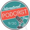 Logo Technovert 300916 - #PodcastDay y estado de Banda Ancha en Latam y el Caribe