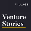 Logo Health Stories: Reinventing The Primary Care Experience with Adrian Aoun