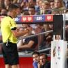 Logo El debate de los jueves: ¿Es más justo el fútbol con el VAR?