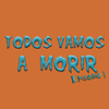 Logo E1 - Todos vamos a morir - Rick and Morty T1