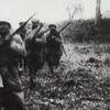 Logo Territorio Comanche: Qué música se hacía en España a finales de la I Guerra Mundial