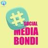 Logo 7: Cómo Dar Lugar A Nuevas Ideas | Social Media Bondi