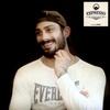 Logo Prateik Babbar on his parents, acting and addiction