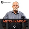 Logo Episode 69: Mitch Kapor