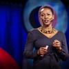 Logo Why black girls are targeted for punishment at school -- and how to change that | Monique W. Morris