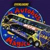 Logo El Autobus Magico