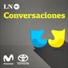 """Logo Fernando Noy: """"Ser homosexual en mi época era pecado"""""""