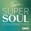 Logo Bradley Cooper: A Soulful Star Is Born