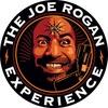Logo PODCAST #119 - Jan Irvin, Brian Redban