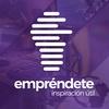 Logo La historia de Empréndete: El Equipo