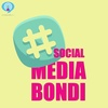 Logo 8: Trabajo Digital: El Valor Del Equipo | Social Media Bondi