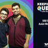 Logo S02 E25: Ankit Bhuptani
