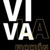 Logo Viva la ficción!