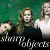 Logo No Sabes Nada #13: Sharp Objects