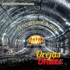 Logo Orejas Under - Programa 150