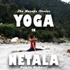 Logo TMS#009: Yoga in Netala with Namita Kulkarni