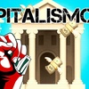 Logo El Gabinete: ¿Hay control público del 'capitalismo de amiguetes'?