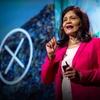Logo Where do your online returns go? | Aparna Mehta