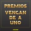 Logo Premios Vengan2018