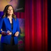 Logo Why being nice to your coworkers is good for business | Christine Porath