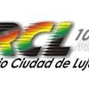 Logo Mateo Ifrán, Sol Claro y Micaela Zarza cuentan como hicieron el cortometraje.