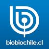 Logo Bio Bio
