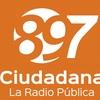 Logo Gestando una alternativa Peronista contra el Neoliberalismo Gobernante.