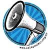 Logo Gonzalo Carbajal sobre la situación de los medios públicos
