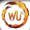 Logo entrevista en redio wu programa el observatorio