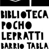 Logo FM La hormiga